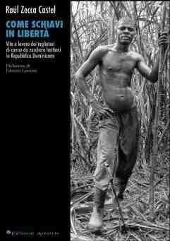 copertina-come-schiavi-in-liberta-zecca-castel