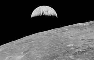 lunar1_mgzoom