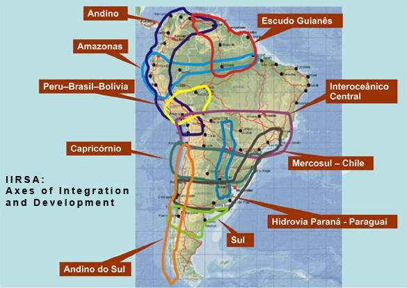 mapa_iirsa