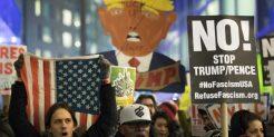 mexicanos-protestas-trump-1200x600