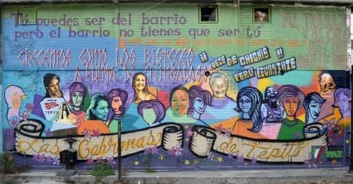 murale-street-art-per-le-7-cabronas-e-invisibles-de-tepito