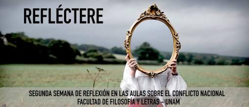 reflectere
