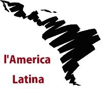 banner america-latina-200x175