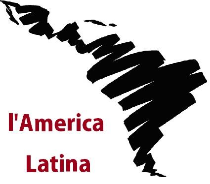 banner america-latina-374x425