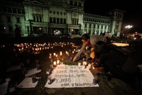 Tragedia-en-el-Hogar-Seguro-Virgen-de-la-Asuncionpor-incendio-donde-fallecieron-adolescentes-quienes-el-estado-las-protegerian-51-min-573x382