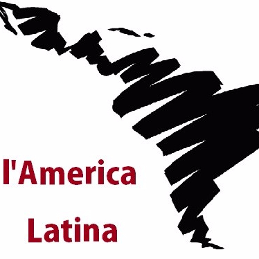 Migrare latino dating