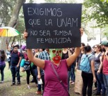 Lesvy Osorio UNAM Messico (6)
