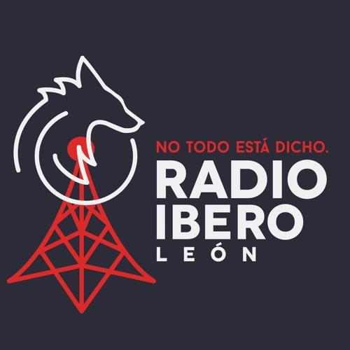 radio ibero leon logo