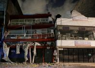 avenida-miranda-citta-del-messico-terremoto