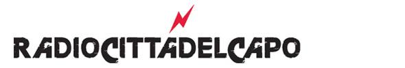 logo-rcdc-2