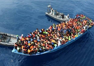 bote-imigrantes-refugiados86139