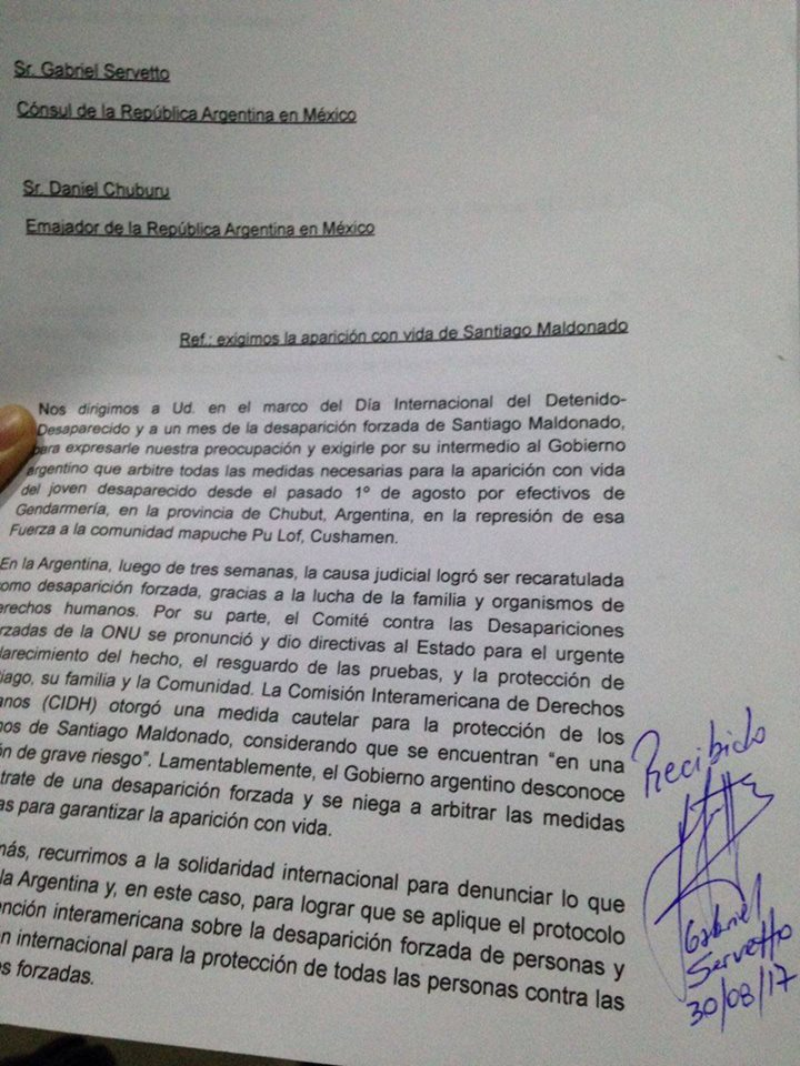 embajada argentina2