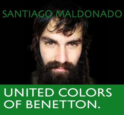rsz_santiago_maldonado