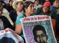 avenida-miranda-Ayotzinapa-foto-flickr-CIDH-CC-BY-2.0