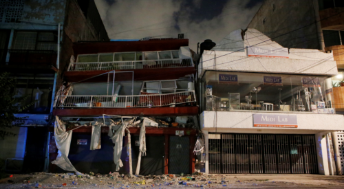 edificios-afectados-tras-sismo-del-19-de-septiembre-en-cdmx.png