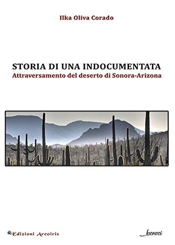 storia-di-una-indocumentata-attraversamento-del-deserto-di-sonora-arizona