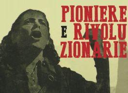 avenida-miranda-pioniere-e-rivoluzionarie