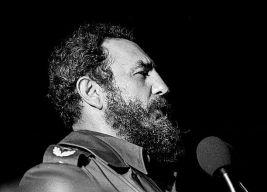 Fidel-Castro-ph-flickr-Marcelo-Montecino-CC-BY-SA-2.0
