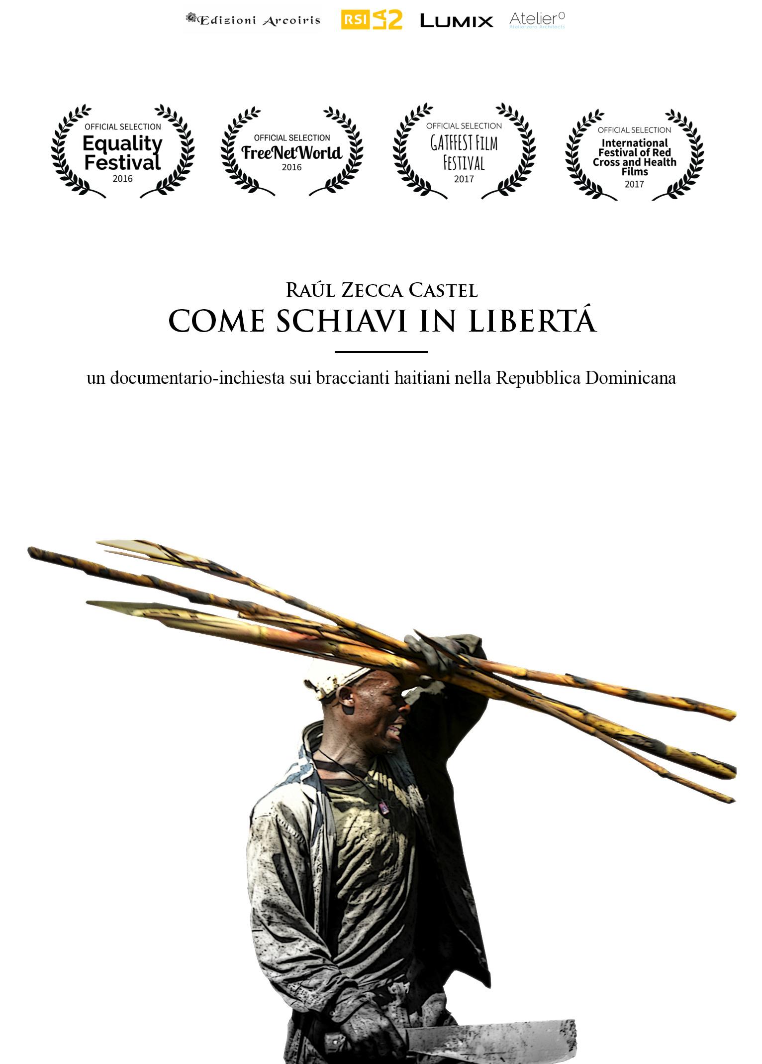rsz_locandina_-_come_schiavi_in_libertà