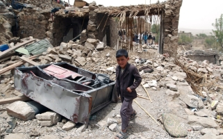 bomba2 yemen.jpg
