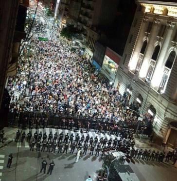 foto Argentina 1