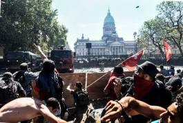 foto Argentina 4