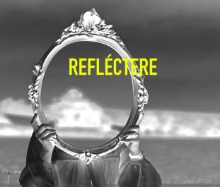 reflectere2