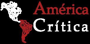 america critica