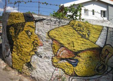 avenida-miranda-america-latina