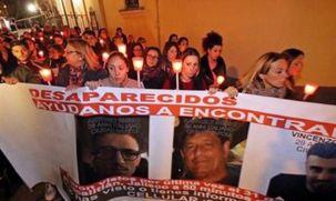 desaparecidos-en-mexico-tras-verse-con-policias-b0c29ba39fbbef8c6be2fe930272e1e7