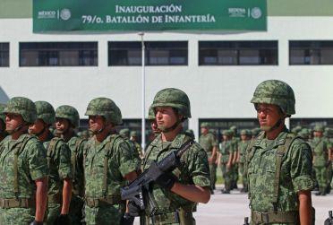 Inauguracion-batallon-Infanteria-municipio-Tecalitlan_MILIMA20180115_0453_3
