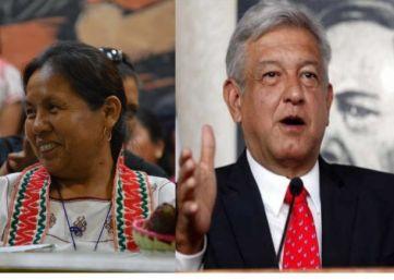 mexico-2018