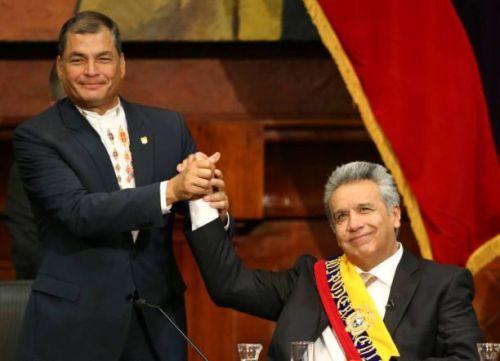 avenida-miranda-equador-marco-dalla-stella-intervista-Giovanna-Tassi