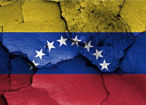 avenida-miranda-venezuela