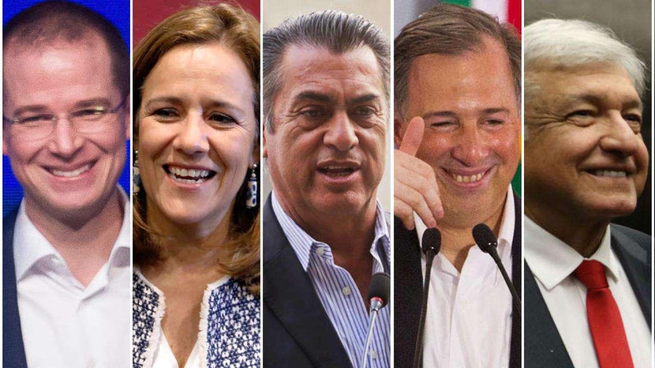 candidatos-presidencia-mexico