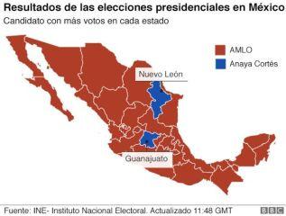 mapa resultados mexico 2018.jpg
