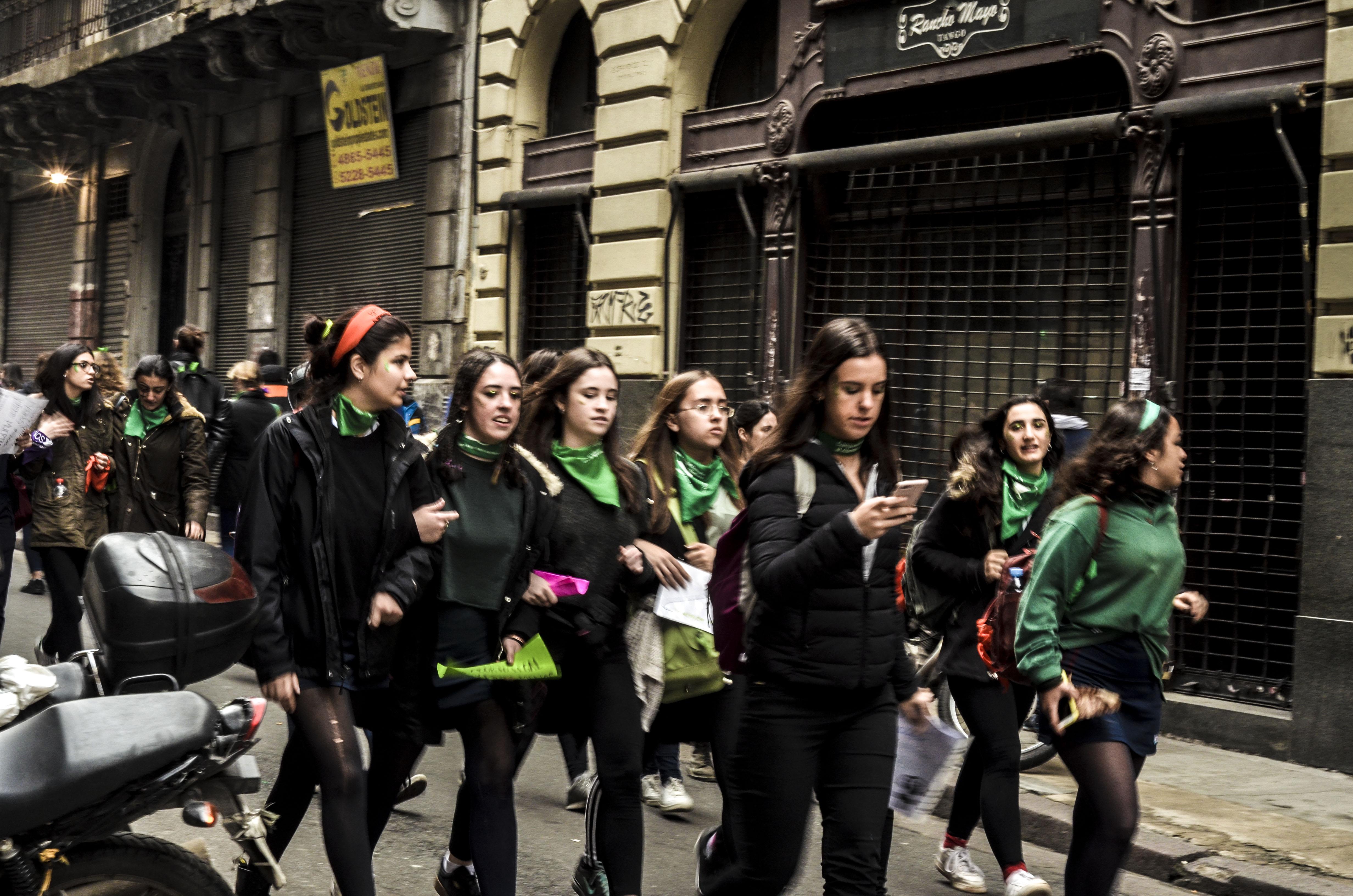 foto argentina 5
