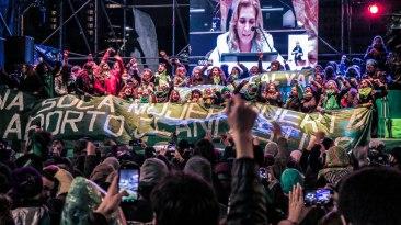 foto argentina 6