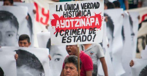 ayotzinapa-1-960x500