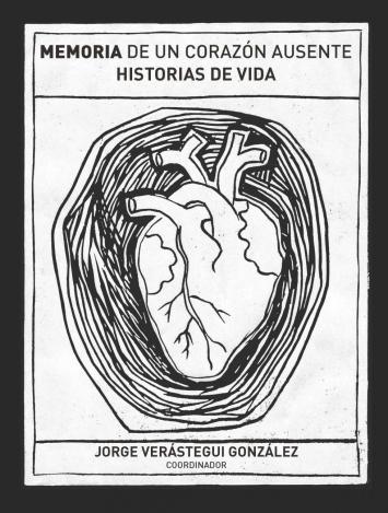 Memoria d eun corazón ausente