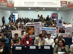 Foro escucha paz reconciliacion LEON GTO 4 oct 2018 (10)