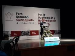 Foro escucha paz reconciliacion LEON GTO 4 oct 2018 (12)