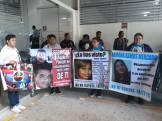Foro escucha paz reconciliacion LEON GTO 4 oct 2018 (2)