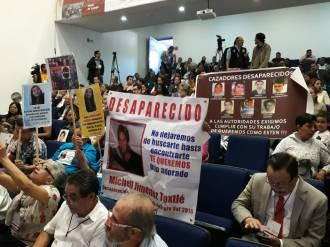 Foro escucha paz reconciliacion LEON GTO 4 oct 2018 (8)