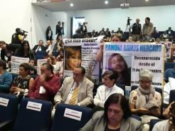 Foro escucha paz reconciliacion LEON GTO 4 oct 2018 (9)