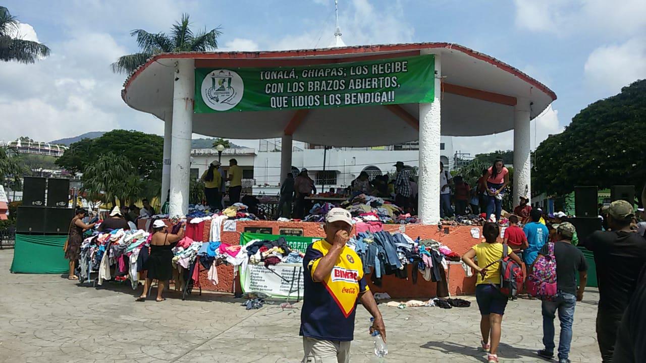 Tapachula 2.jpg