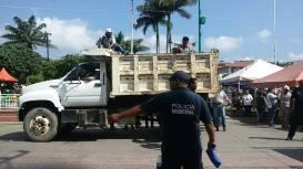 Tapachula 3.jpg