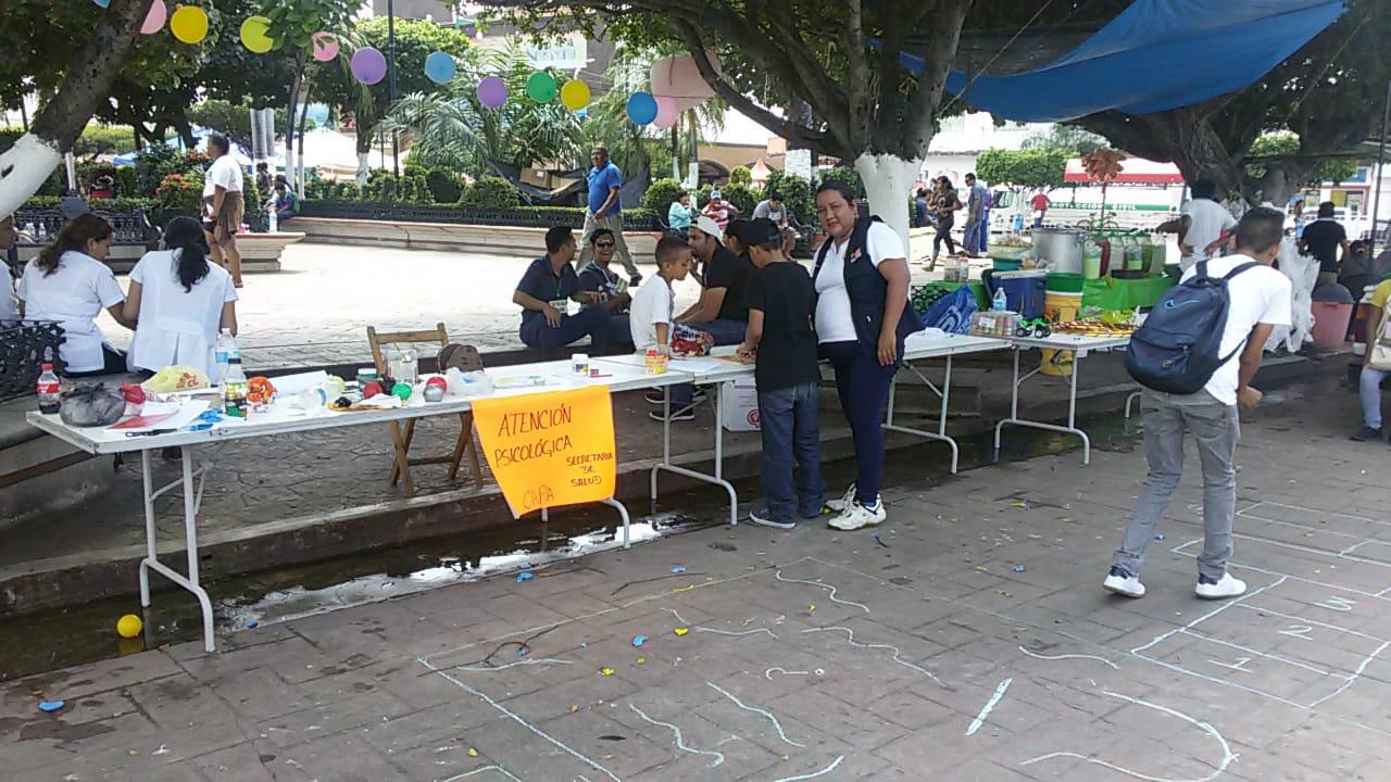 Tapachula 4