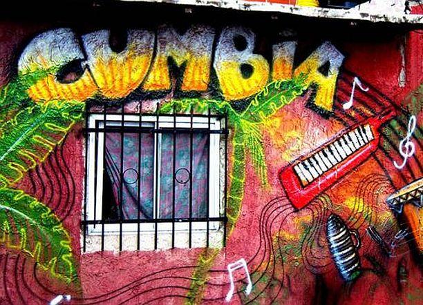 cumbia-mural-1