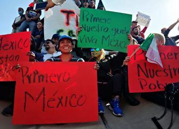 avenida-miranda-prima-i-messicani